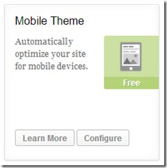 How to convert your website into mobile site? Now a days the mobile sites are very much demanded by number of visitors on your site. People prefer to surf on the net through their mobile phones, cell phones and tablets. If your site is fully HTML site it becomes hard to work on converting the entire site into mobile site.