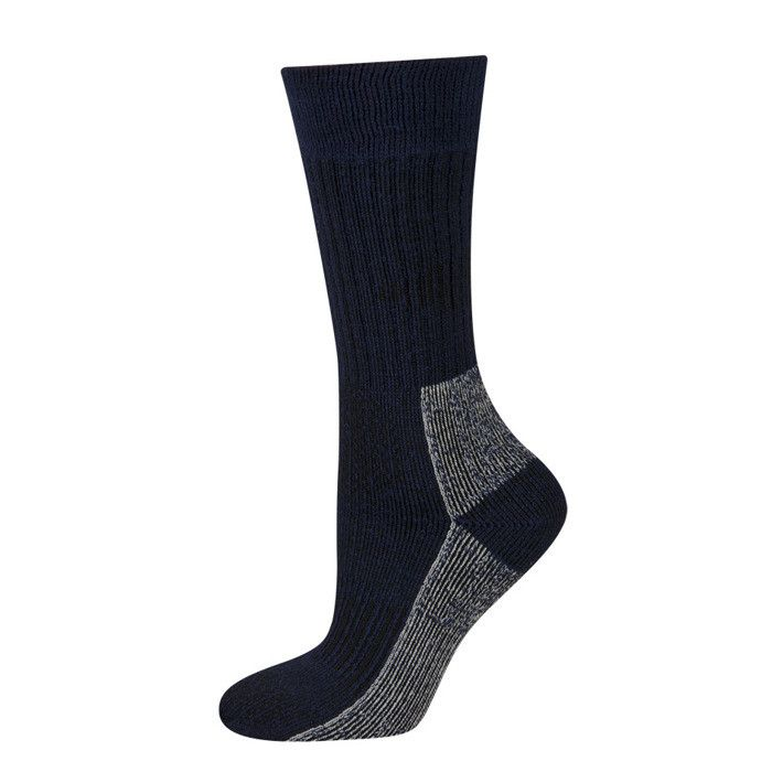 SOXO Men's ski socks | MEN \ Socks | SOXO socks, slippers, ballerina, tights online shop