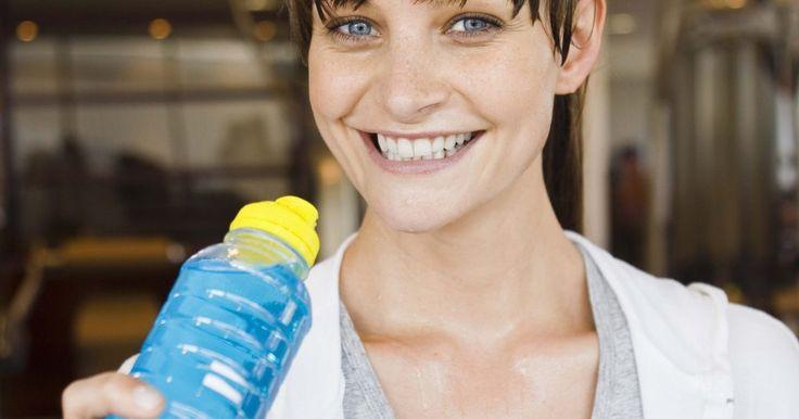 Cómo usar la Nopalina. La Nopalina es un suplemento natural para la salud hecho con varios ingredientes, incluidos la piña, y el extracto de toronja, el salvado de avena y la linaza. La Nopalina se receta para ayudar a limpiar las sustancia del tracto digestivo que pueden ser tóxicas para el cuerpo. La Nopalina también puede mejorar la circulación sanguínea, prevenir el ...