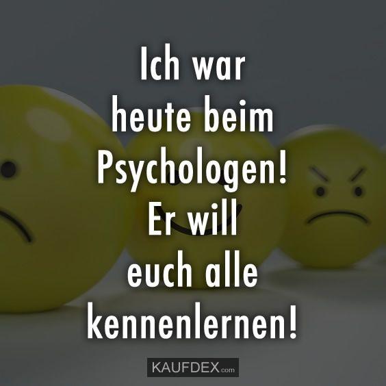 assured, what Neue leute kennenlernen bremen think, that you