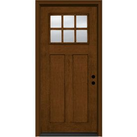 Luxury Jeld Wen Wood Entry Doors