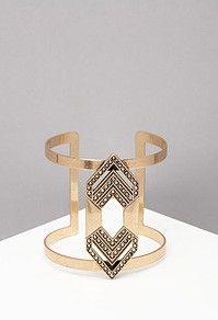 Bijoux - Bracelets - Forever 21 EU Français
