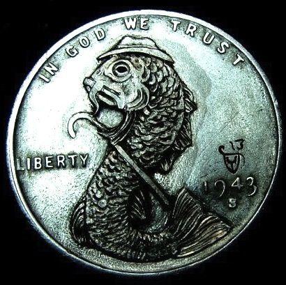 Les 30 meilleures images du tableau elephants coins sur for Porte monnaie peace and love