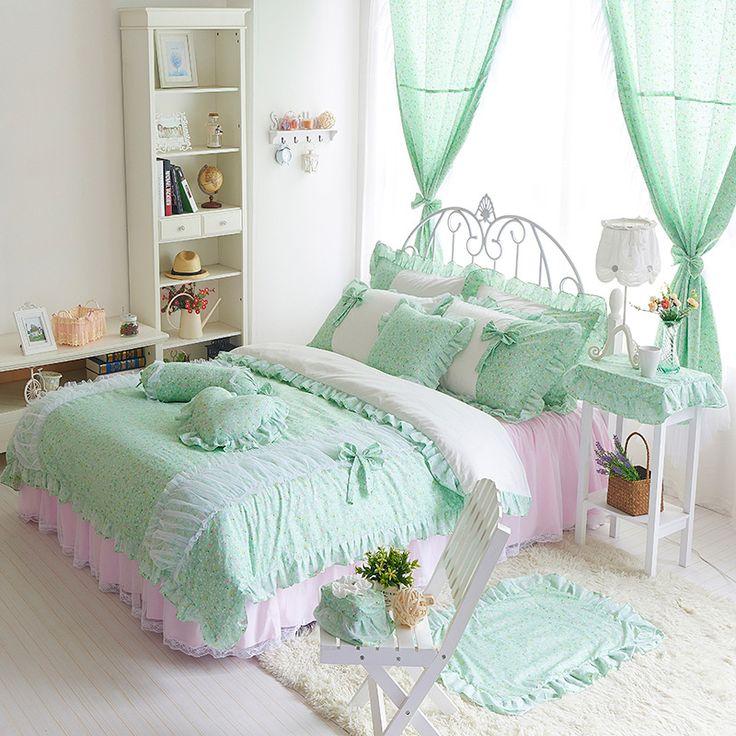 25 best ideas about king bedding sets on pinterest diy bed sets king size bedding sets and. Black Bedroom Furniture Sets. Home Design Ideas