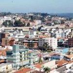 Desentupidora em Ribeirão Pires Melhor Preço Atendimento 24 horas.