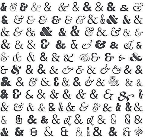 #typography, #graphicdesign