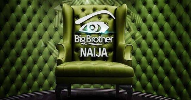 http://ift.tt/2Gv3zcb http://ift.tt/2Eot2TU  The third season of Big Brother Naija has kicked off with some major changes that distinguishes it from the past seasons.  Here are 5 things that have changed on this season 3:  1. There is now a special seat for the Head of House  The Head of House a position which exempts a housemate from eviction for a week is such a big deal.  To distinguish them from the other housemates the position now comes with a special seat coloured green.  2. Viewers…