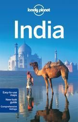 5 tips for India first-timers – Lonely Planet #air #travel #india http://flight.remmont.com/5-tips-for-india-first-timers-lonely-planet-air-travel-india-4/  #air travel india # 5 tips for India first-timers Chaotic, bamboozling, intoxicating, crazy, exasperating, wonderful, squalid, beautiful, daunting, overwhelming, and fantastic. India is all these things, and more. How can... Read more >