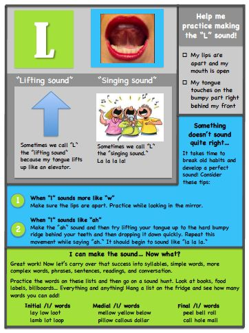 17 best images about articulation on pinterest for Oral motor exercises for adults