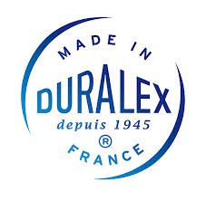 GlassCo Limited specialises in the import and distribution of Duralex glassware and tableware for the UK.  sc 1 st  Pinterest & 17 best French tableware images on Pinterest | Dinner ware ...