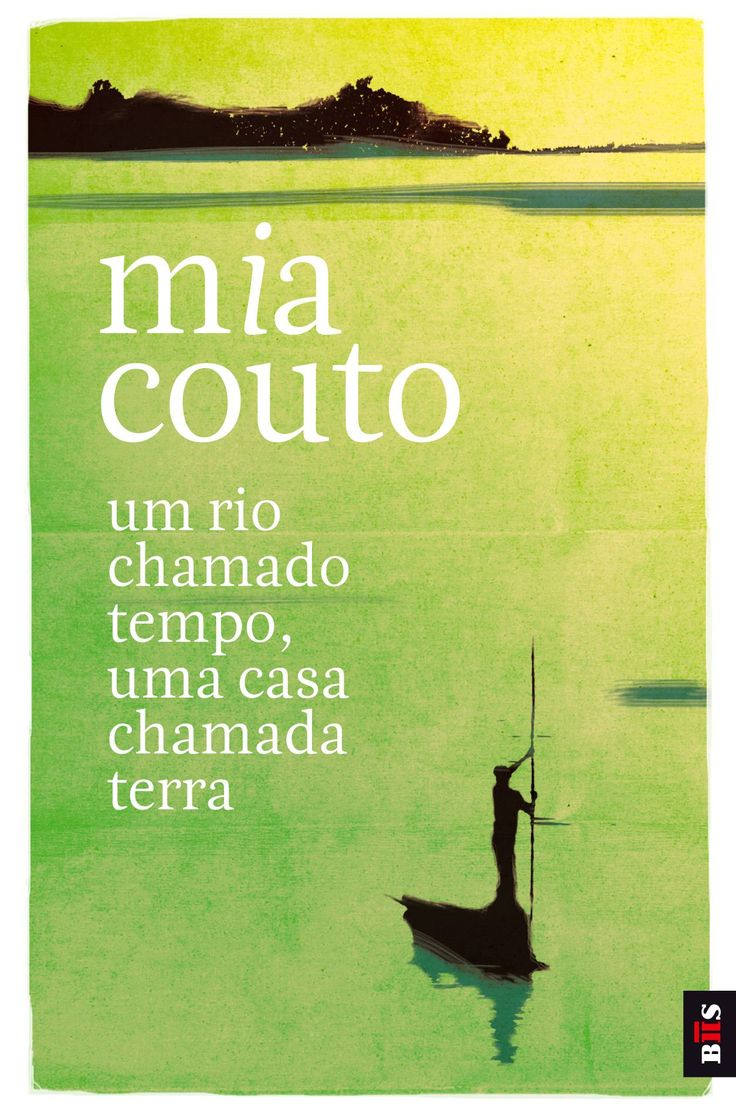 96 best leitura images on pinterest reading good books and libraries livros de mia couto pesquisa google fandeluxe Images