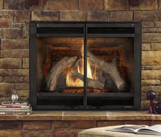 1000 Ideas About Vented Gas Fireplace On Pinterest Direct Vent Gas Fireplace Gas Fireplaces