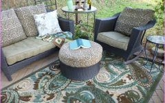Target Outdoor Rugs Outdoor Rugs For Patios Target Home Design Ideas