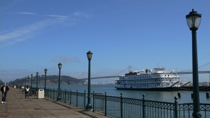 A great walk on a warm sunny day!: Favorite Places, Walks, Local San Francisco, Locales San Francisco, Francisco Attractions, Localessan Francisco