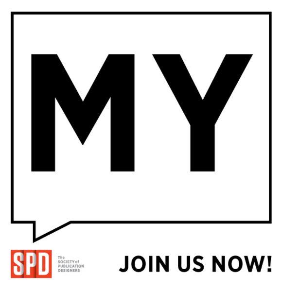 http://www.spd.org/2012/10/my-spd-1.php#  #MySPD