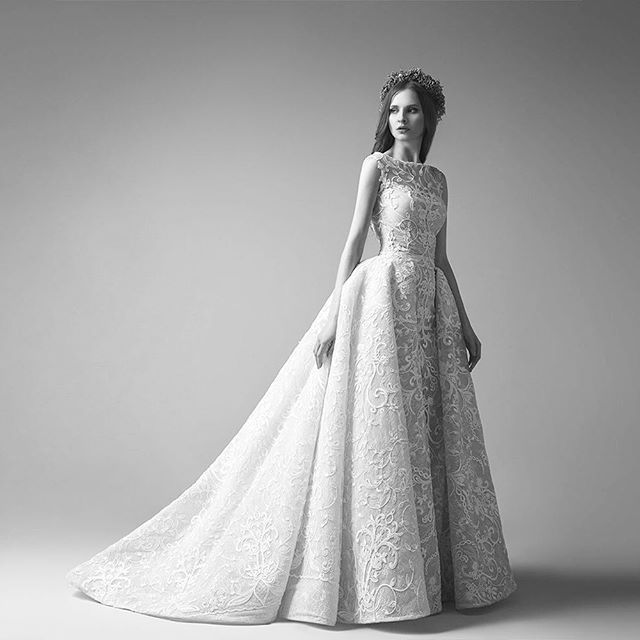 Grace Kelly Inspired Wedding Gowns: 17 Best Images About Wedding Dresses Royally (Kate