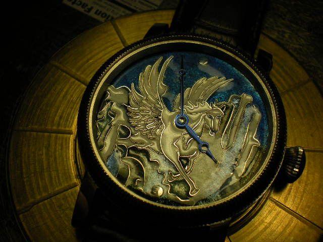 Enamel cloisonne. ( dial watch, icon, etc....) 7342ca8e26021c1ef27e044b7c8d95a3