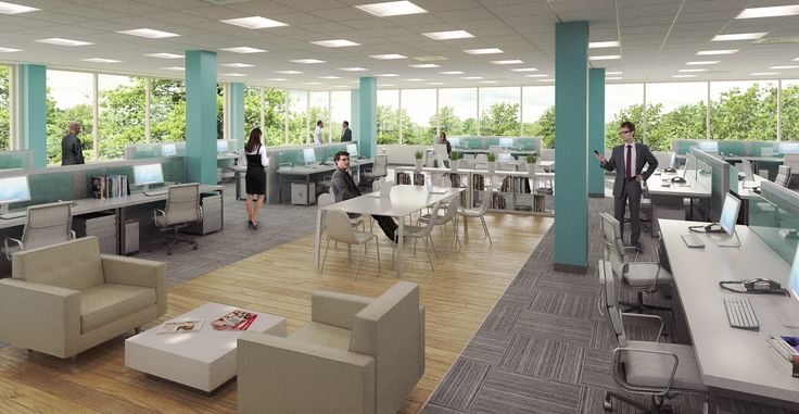 What is ROFO? How it is related to Office Space? #Commercial #Fully #Furnished #Best #Office #Space #WORKENSTEIN  http://www.superbfacts.com/rofo-office-space/