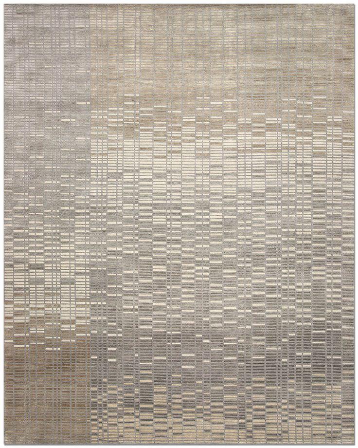399 Best Carpet Images On Pinterest Backgrounds Carpet