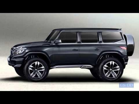 2017 G Wagon Interior Cool Cars Pinterest Mercedes Carercedes Amg