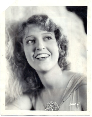 Jeanette MacDonald Original Movie Photo 1929 The Love Parade | eBay