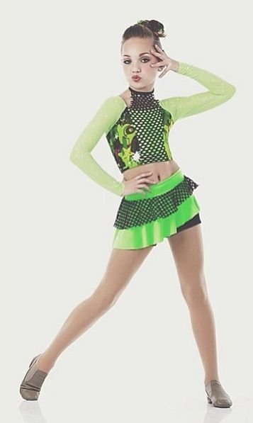 Poses, Dance Wear, Dance Costumes, Dancewear 2014, Maddie Ziegler ...