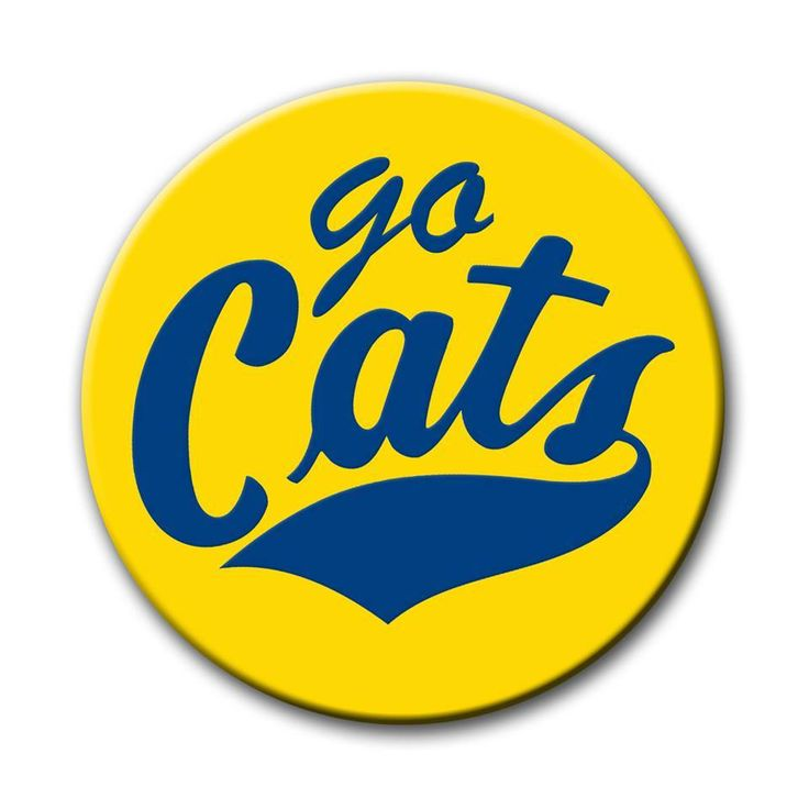 17 Best Images About Bobcats On Pinterest Logos Montana