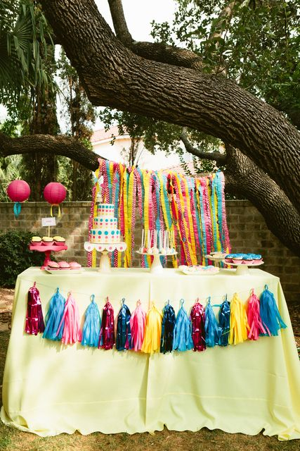 Pool Party Ideas For Boys a pool party bash birthday Birthday Party Ideas