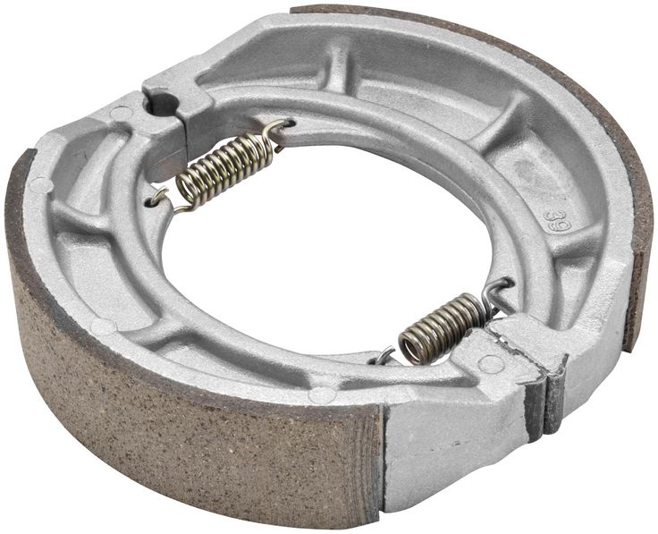 A brake shoe is the part of a braking system which carries the brake lining in the drum brakes used in different vehicles, or the brake block in train and bicycle. So Masu's brake shoe manufacturer unit produces brake shoes of premium quality which matches the expectation of customer at all cost. http://www.masubrakes.com/mission-vision.php