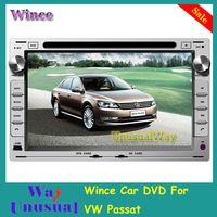 2015 Top Newly Free Shipping Wince car dvd gps for VW PASSAT B5/MK5 2001-2011 JETTA 1998-2005 BORA/POLO/MK3/MK4 2000-2009
