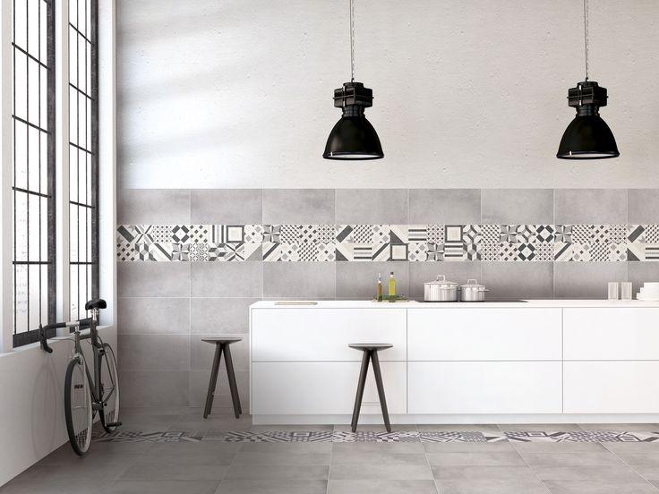 Now - Ceramiche Brennero SpA