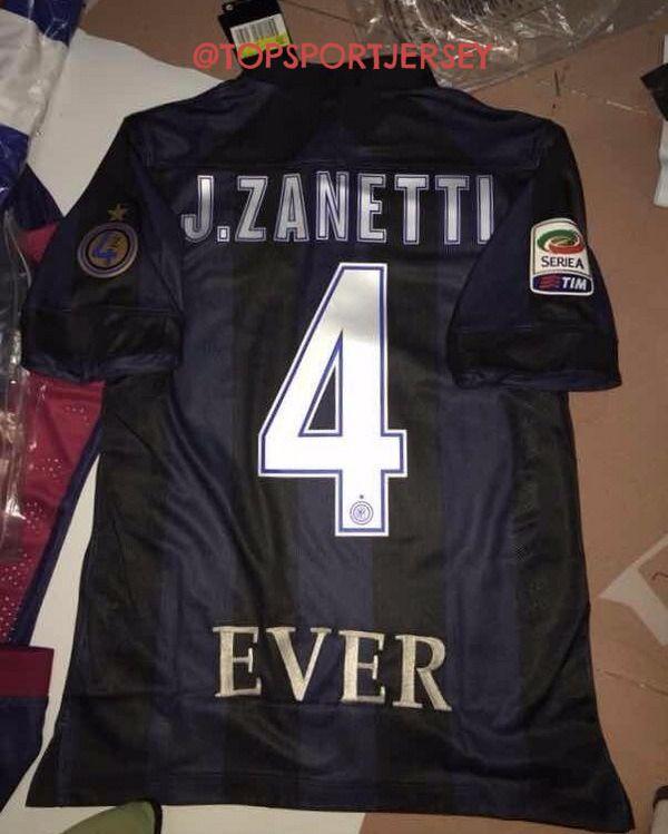Hello everyone! #inter #milan #zanetti #italy #football