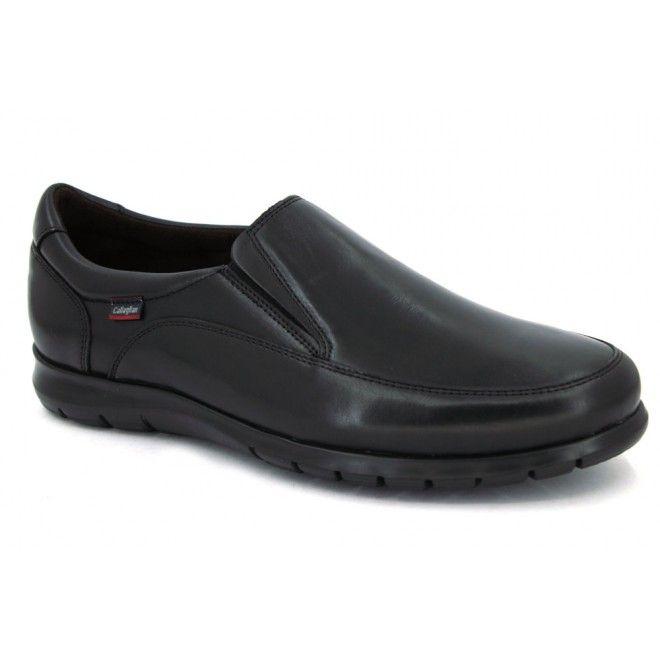 Plécoptère Homme De L'espace 5 Nappa, Chaussures Pour Hommes, Noir (nero / Noir), 42 Eu
