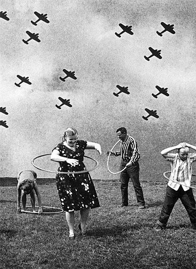 hula photography vintage jpg 853x1280