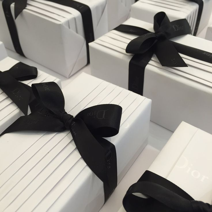 266 Best Gift Wrapping Ideas Images On Pinterest