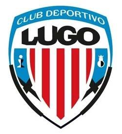 Participa en el Sorteo de Entradas para ver el partido de la Liga Adelante entre el C.D. Lugo vs Sporting de Gijón.