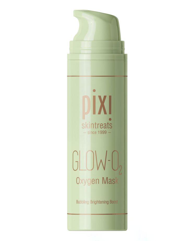 Pixi | Glow-O2 Oxygen Mask | Cult Beauty