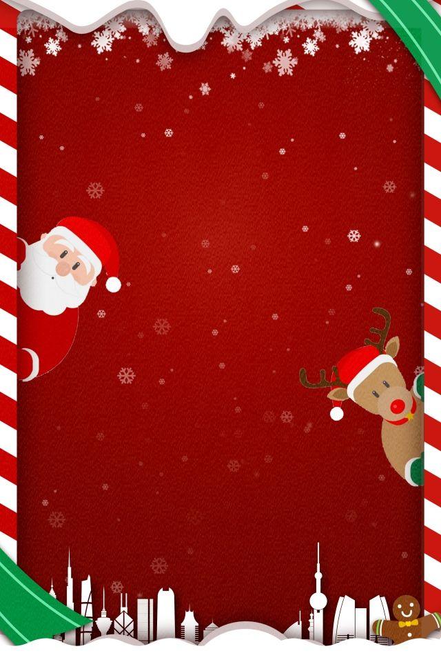 Sfondi Babbo Natale.Natale Origami Vento Sintetico Poster Sfondo Creativo Sfondo Rosso Natale Babbo Natale Alce Decorazioni Natalizie Fiocco Natalizio Immagine Di Sfondo Per Il Red Christmas Background Christmas Origami Santa Claus Wallpaper