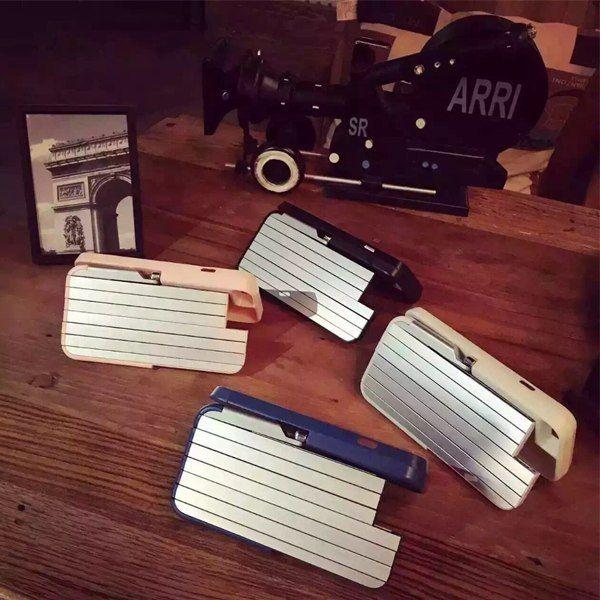 Stikbox - кейс- #селфи палка для #iPhone  #Креативный подход Невероятно крутое…