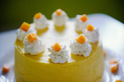 Smakołysz: Ciasta i torty ♥