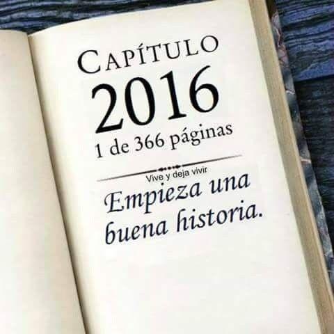 EL HACEDOR DE SUEÑOS OS DESEA UN FELIZ AÑO 2016