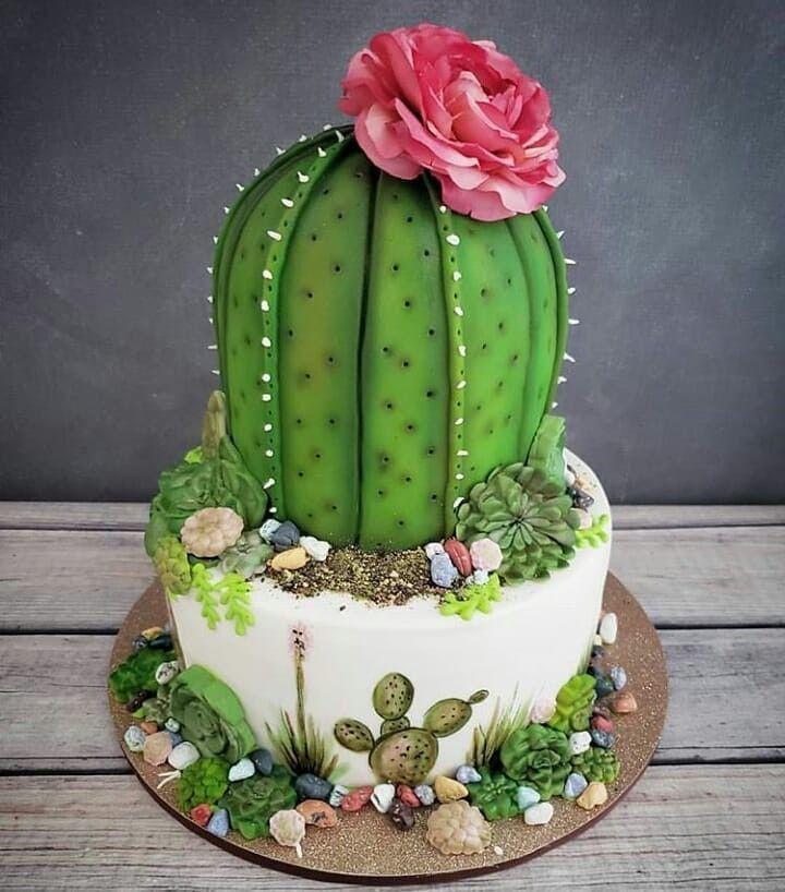 Kuchen – Kuchen – #Kuchen