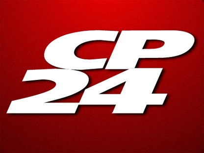 CP 24