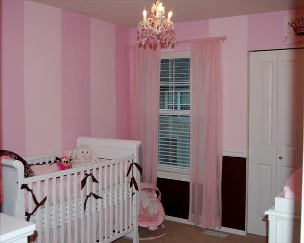 the 302 best pink and brown rooms images on pinterest child room