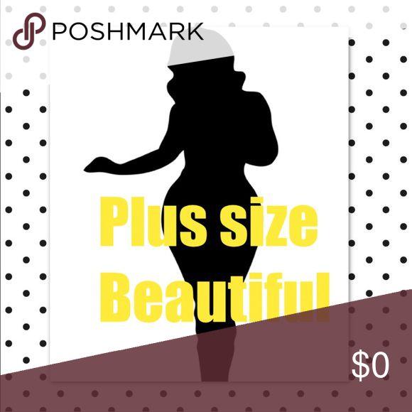 Plus Size Sale Variety of Plus Size clothes torrid Dresses Mini