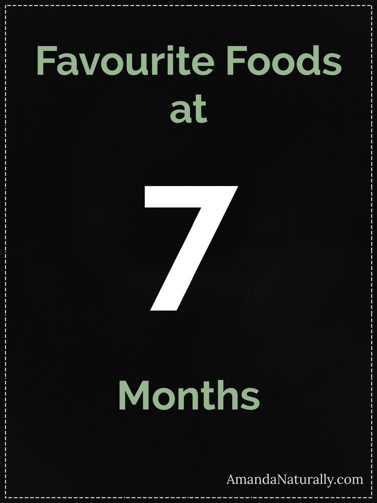 First foods - nutrients & flavour! Balancing nutrition with good family habits. Favourite recipes and meals for our 7 month old! Babyled weaning and purees!