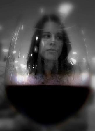 Problemas de alcoholismo. Síntomas, causas y terapia