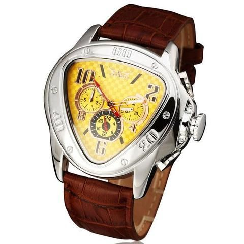 Watches – NY Gadget Store