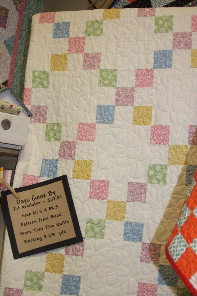 Quilting Project Ideas : 923 best Quilts - jelly rolls and other pre-cuts images on Pinterest Jelly rolls, Scrappy ...