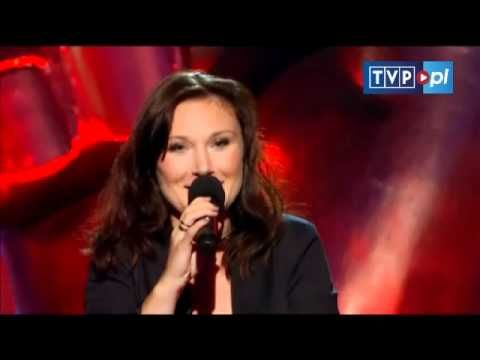 "The Voice of Poland - Monika Urlik - ""I Say a Little Prayer"" - Przesłuch..."